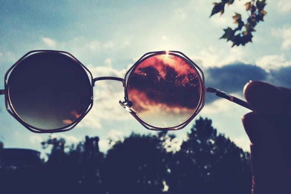 A nyár tizenhét pillanata; 12